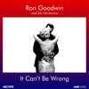 Ron Goodwin - It Can't Be Wrong