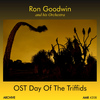 Ron Goodwin - Day of the Triffids (Original Motion Picture Soundtrack)
