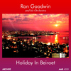 Ron Goodwin - Holiday in Beirut