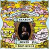 Sharon Jones & The Dap-Kings - Give the People What They Want (Deluxe Version)