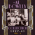 - The Al Bowlly Collection 1927-40, Vol. 2