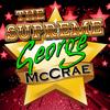 George McCrae - The Supreme George Mccrae