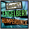 Engelbert Humperdinck - A Night with Engelbert Humperdinck (Live)