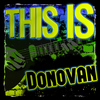 Donovan - This Is Donovan