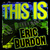 - This Is Eric Burdon