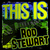 - This Is Rod Stewart