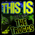 - This Is the Troggs