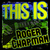 - This Is Roger Chapman