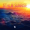 Stonebridge - Sthlm Sunrise
