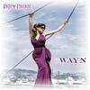 Najwa Karam - Wayn وين