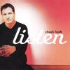 Chuck Loeb - Listen