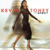 Kevin Toney - Strut