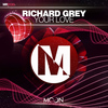 Richard Grey - Your Love