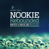 Nookie - Rebounded