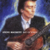 Steve Hackett - Bay of Kings