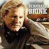 Bernhard Brink - Aus dem Leben gegriffen