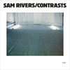 Sam Rivers - Contrast
