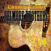 Delmore brothers - Country Giants