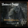 Umbra et Imago - Mystica Sexualis (Extended Version)