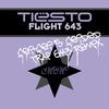 Tiësto - Flight 643