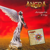 Angra - Angels Cry / Holy Land