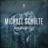 Michael Schulte - Rock and Scissors