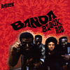 Banda Black Rio - Rebirth