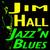 - Jazz 'n Blues (Original Artist Original Songs)
