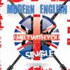 Modern English - I Melt With You (Remastered Single)