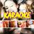 - Karaoke, Todo Pa' Tu Fiesta!