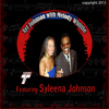 Syl Johnson - Syl Johnson with Melody Whittle (feat. Syleena Johnson)