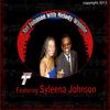 Syl Johnson - Syl Johnson with Melody Whittle (feat. Syleena Johnson)