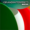 Milva - I Grandi Interpreti