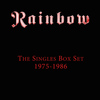 Rainbow - The Singles Box Set 1975-1986