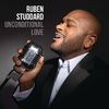 Ruben Studdard - Unconditional Love