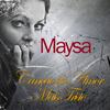 Maysa - Canção do Amor Mais Triste