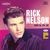 - Rick Is 21 + More Songs by Ricky (Bonus Track Version)