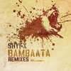 Shy FX - Bambaata (Break / Dillinja Remixes)