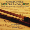 Viva La Musica - Classical Christmas Music for Dining