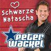 Peter Wackel - Schwarze Natascha