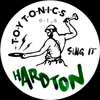 Hard Ton - Sing It