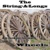 The String-A-Longs - Wheels (1960 Original Vintage Sound Record)