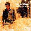 Luca Barbarossa - Via delle storie infinite