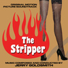 Jerry Goldsmith - The Stripper (1963) - Original Motion Picture Soundtrack