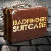 Badfinger - Suitcase