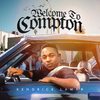 Kendrick Lamar - Welcome to Compton