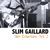 - Slim Entertains, Vol. 2