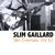 - Slim Entertains, Vol. 10