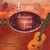 - Romantic Spanish Guitar Vol 1
