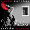 Niña Pastori - Sabor Español - Spanish Flavour - Niña Pastori